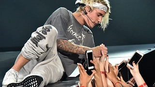Download Justin Bieber worst moments!!! Video