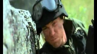 Download Stargate Sg1 Heroes -Jack Viene Colpito-ITA Video