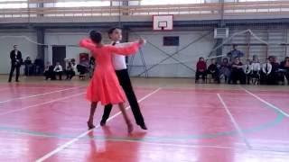 Download Фестиваль ″Гордость Уральска″ Дети 2, D класс St. 4 танца Video