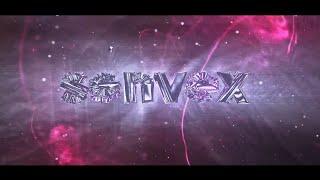 Download Intro - Senvex aka. thinvex Video