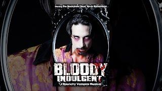 Download Bloody Indulgent Video