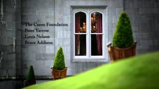 Download Judy Collins: Live in Ireland Video