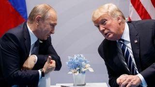 Download Trump advisers opposed to Putin summit? Video