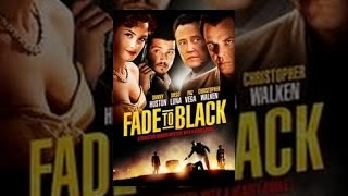Download Fade To Black Video