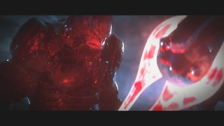 Download Halo Wars 2 Película Completa en Español Latino   Todas las Cinemáticas Video