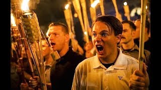 Download When You Forget Your Klan Hood And The Internet Finds Out Video