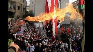 "Download Prophecy Alert: ""Netanyahu Says Palestinians Must Face Reality Jerusalem"" Video"