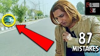 Download [PWW] Plenty Wrong With MS DHONI Movie (87 MISTAKES In MS Dhoni) | Bollywood Sins #26 Video