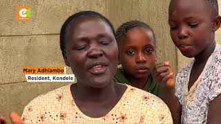 Download What universal health coverage is about? Video