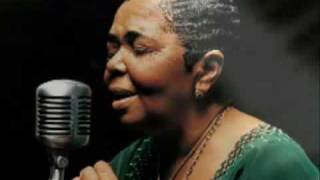 Download Besame Mucho Cesaria Evora Video