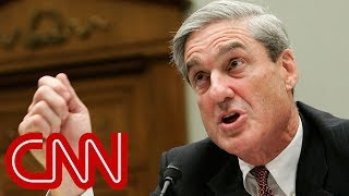 Download Mueller ready to deliver key findings after midterms, report says Video