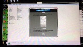 Download How to Root (or) Jailbreak the Blackberry Playbook (HD) - Cursed4Eva Video
