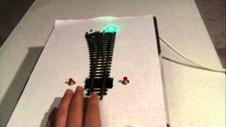 Download Points and LEDs (With Under-mounted Motors) Video