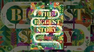 Download The Biggest Story Video