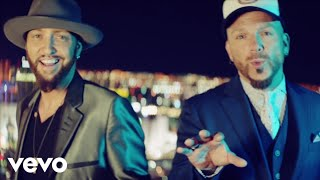 Download LOCASH - Ring on Every Finger Video