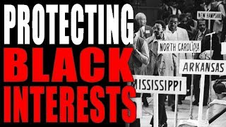 Download 11-10-2019: Whats in Black People's Interests Video