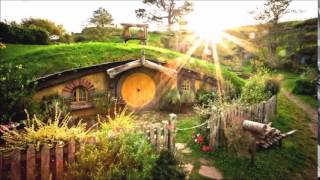 Download Lord of the Rings Sound of The Shire Video