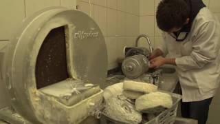 Download Film prezentujący zawód technik dentystyczny 321402 Video