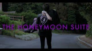 Download Creeper - The Honeymoon Suite Video