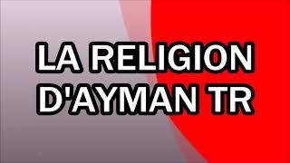 Download La religion d'Ayman Tr Video