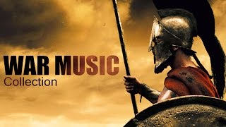 Download Aggressive War Epic Music Collection! Most Powerful Military soundtracks 2017 Video