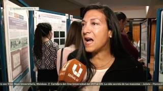 Download Edición U - Pre jornada posters científicos Video