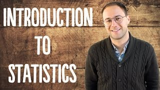 Download Introduction to Statistics Video