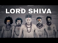 Download LORD SHIVA motion poster. (अGHOरी) (अघोरी) Video