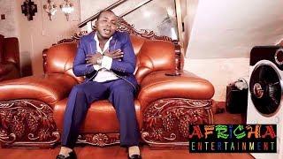Download Sammy Irungu Kirathimo Giakwa New 2015 Official Video (skiza 7183303 to 811) Video