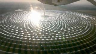Download Australia's Energy Security - 24/7 Concentrated Solar Thermal Power plus Molten Salt Storage (CSP+) Video