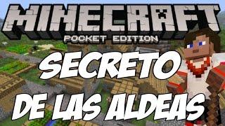 Download Secreto De Las Aldeas   MINECRAFT PE (PC) 1.0 Video