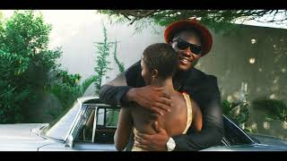 Download Medikal - Ayekoo ft. King Promise & Fella Makafui Video