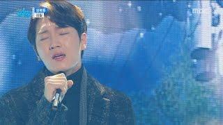 Download [HOT] Kim Feel - Seongbukdong, 김필 - 성북동 Show Music core 20161210 Video