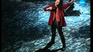 Download Sti fotia / Στη φωτιά - Cyprus 1995 - Eurovision songs with live orchestra Video
