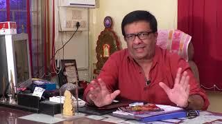 Download Mid Year Comedy Festival 2019 l Bharat Kalachar l UAA l ABBAS l ROSHINI Video