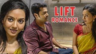 RX 100 Movie Back To Back Deleted Scenes | Kartikeya | Payal Rajput