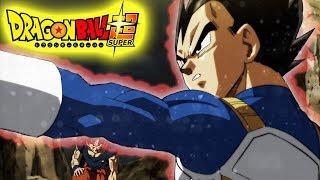 Download Ultra Instinct Vegeta FINALLY! CONFIRMED With PROOF STRONGER Than Goku Ultra Instinct Pt1 Video