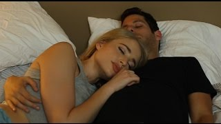 Download How To Cuddle With A Girl Video