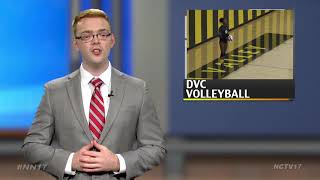 Download Local Sports Highlights 9-22-17 Video