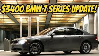 Download Was it a Mistake Buying the Most Hated BMW in the USA??? Video