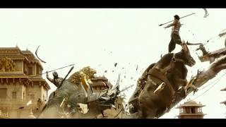Download Baahubali Final Battle Part 1 Video