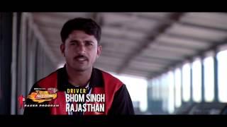 Download TRP 2.0: Bhom Singh ka Junoon-e-Trucking! Video