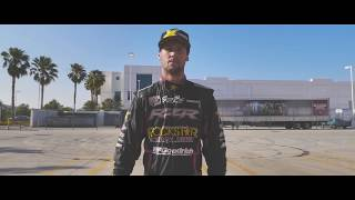 Download BFGoodrich Tires and RJ Anderson Celebrate #NationalDonutDay Video