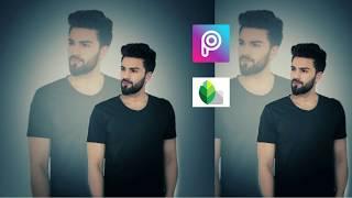 Download Picsart own wall photo editing || PicsArt photo editing || new creative edit 2019 Video