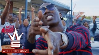 Download Young Dolph ″100 Shots″ (WSHH Exclusive - Official Music Video) Video