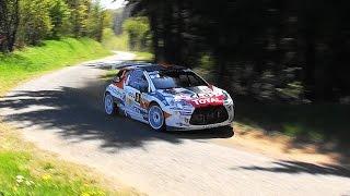Download Rallye Lyon Charbonnières 2017 MaXicorde Pierre Video