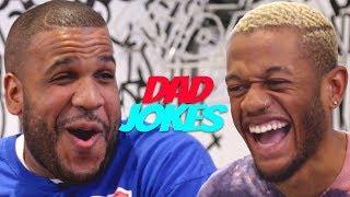 Download You Laugh, You Lose: MeechOnMars vs. DoBoy Video
