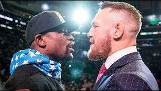 Download ALL ACCESS: Mayweather vs. McGregor - Episode 1 | Full Episode | Fridays at 10PM ET/PT Video