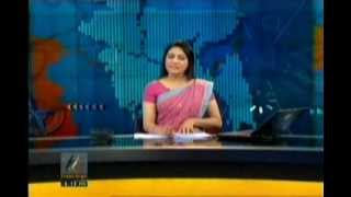 Download Comilla Amrica Bangladesh University news, Maasranga TV 22 May 2013 Imrul Video