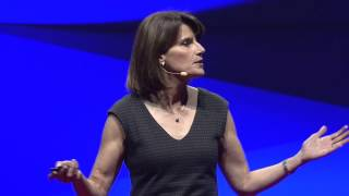 Download After watching this, your brain will not be the same | Lara Boyd | TEDxVancouver Video